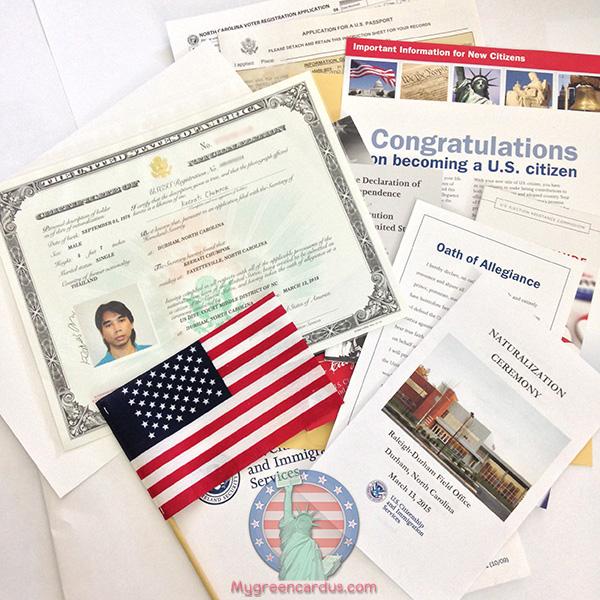 certificate-naturalization