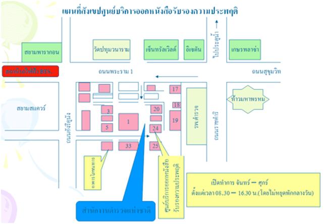service-plan-police